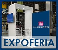 ExpoFeria
